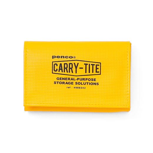 Carry Tite -  Small