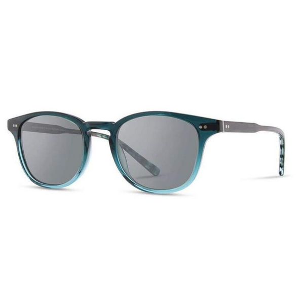 kennedy acetate sunglasses eyes open