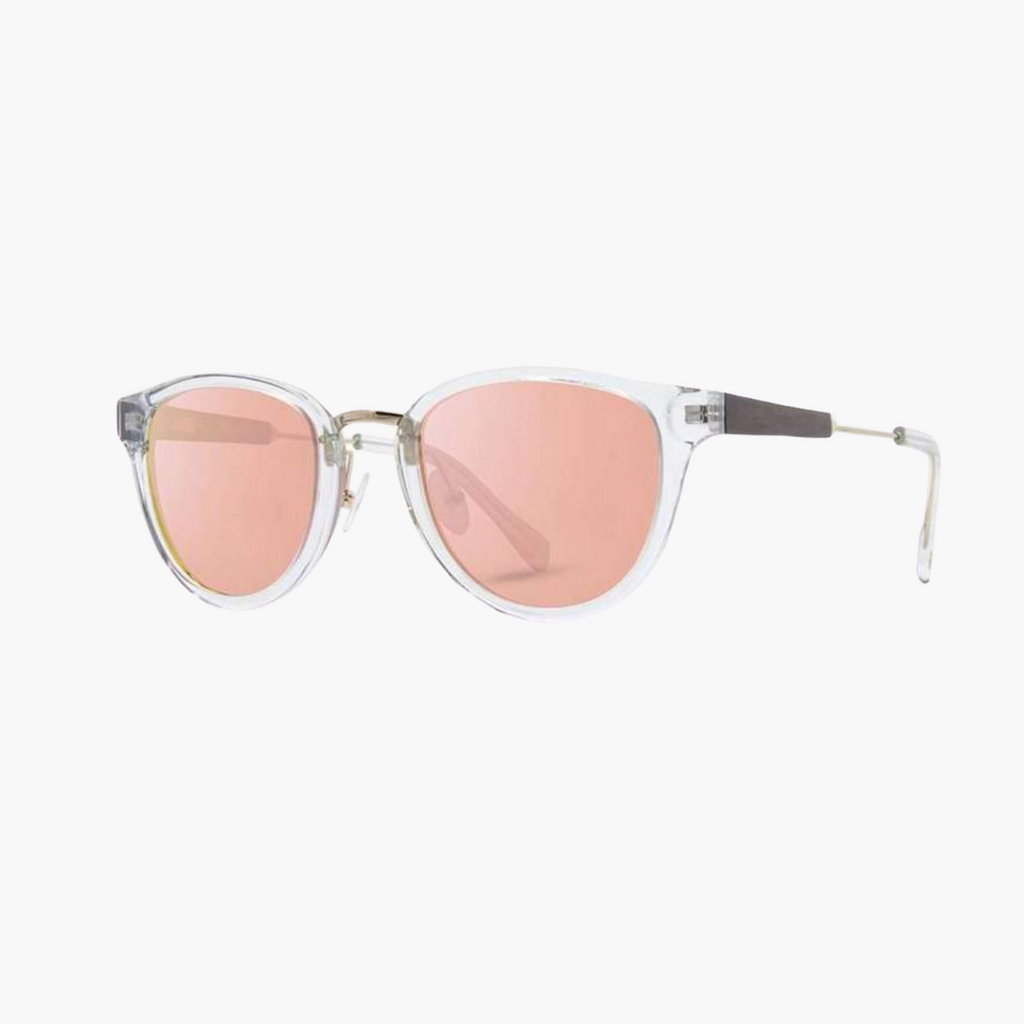 ainsworth acetate sunglasses eyes open