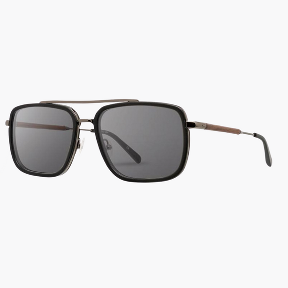 grant acetate sunglasses eyes open