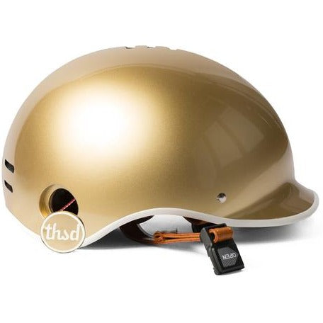 Thousand Heritage Helmet in Stay Gold