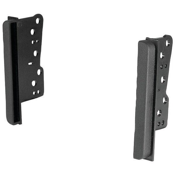 2000-UP 2ISO/DIN BRACKETS