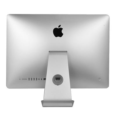 "Apple iMac 27"" Core i7-3770 Quad-Core 3.4GHz All-in-One Computer-Grade A"