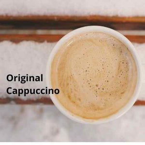 Cappuccino Recipes | Cappuccino | Recipes for Cappuccino