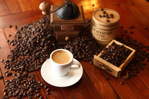 Advantages of a Coffee Club Subscription