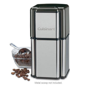 Cuisinart Coffee Brewers for Coffee on the Go