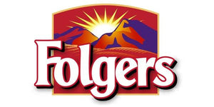 Folgers Coffee - The Best Part of Wakin Up™