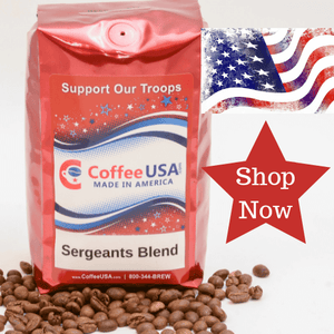 Coffee USA
