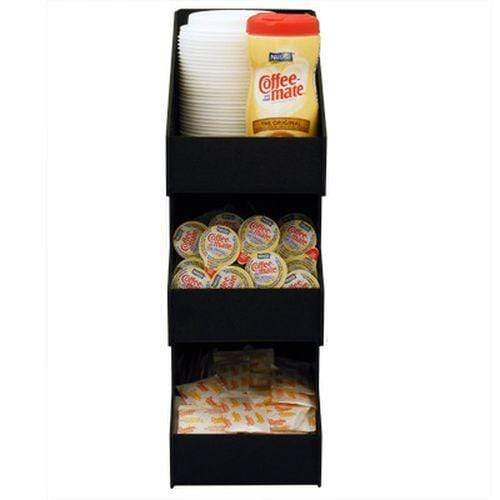 3 Tier Condiment Organizer