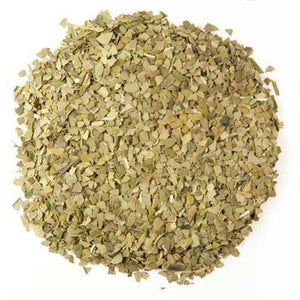 Green Yerba Mate Tea 500g