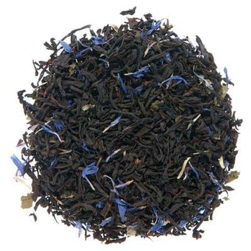 Blueberry Tea 500g