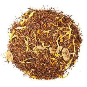 Bourbon Street Vanilla Tea 500g - Coffee Wholesale USA