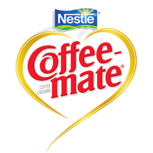 Coffee-Mate Powdered Creamer - French Vanilla Canister - 15 fl oz - 1/Each - Coffee Wholesale USA