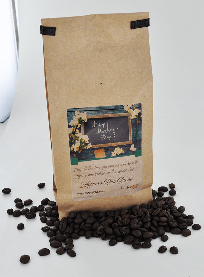 Mother's Day Blend (Limited Edition)