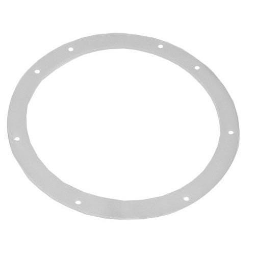 Bunn Commercial Replacement Tank Lid Gasket (Older Models) - 04221.0000