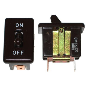 Bunn On/Off Switch for WX1, WX2 and Older VPR/VPS Brewers - 04225.0002 - Coffee Wholesale USA