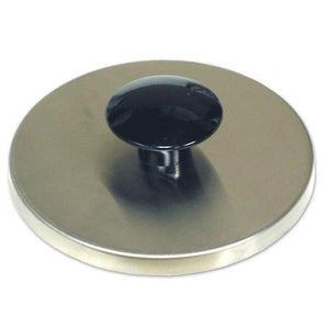 Bunn Pour-In Lid Assembly (Cover) - 02564.0000 / 02564.0002 - Coffee Wholesale USA