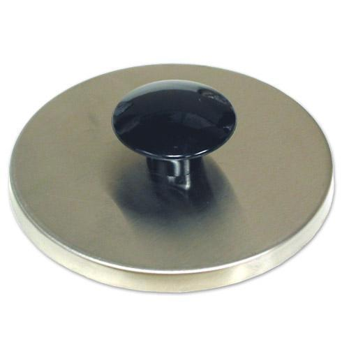 Bunn Pour-In Lid Assembly (Cover) - 02564.0000 / 02564.0002