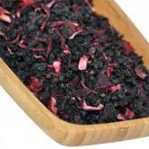 Berry Berry Tea 500g