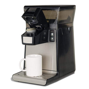 Bunn MCR Commercial K-Cup® Compatible Single Serve Brewer