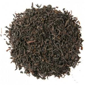 Scottish Breakfast Tea 500g