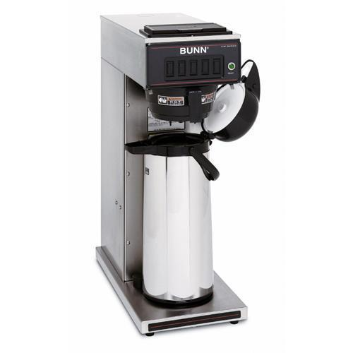 Bunn CW15-APS Pourover Airpot Coffee Maker