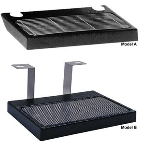 Bunn Satellite Drip Tray - Single