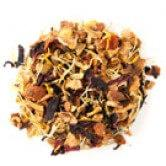 Angel Falls Mist Tea 500g