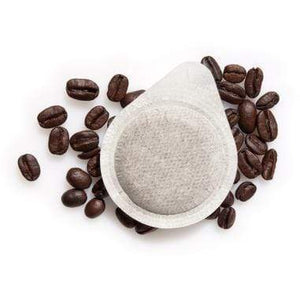Native American Coffee Blend Pods