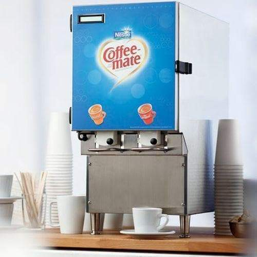 Coffee-mate Original Cold Creamer 1.5 gallon