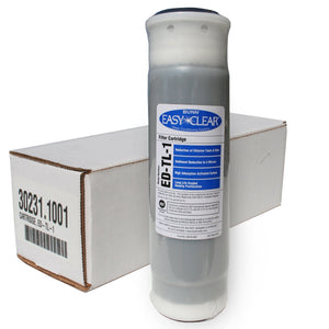 Bunn ED-TL-1 Replacement Water Filtration Cartridge