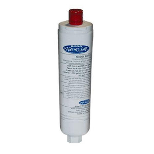Bunn EQ-TL-7 Replacement Water Filtration Cartridge