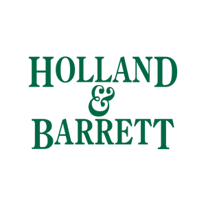 Holland and Barret
