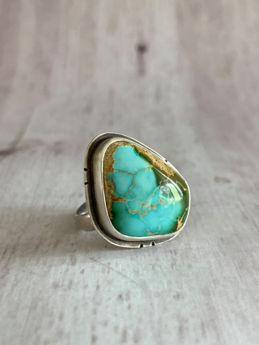 What is Turquoise? Everything You Need to Know