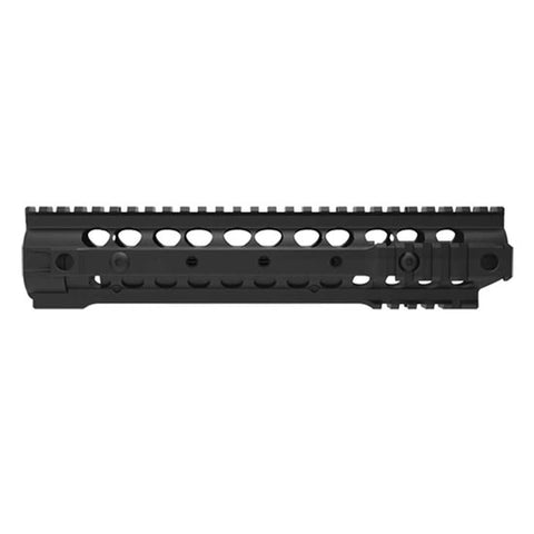 URX 3.1 FOREND ASSEMBLY, 5.56 - DEVILSIX