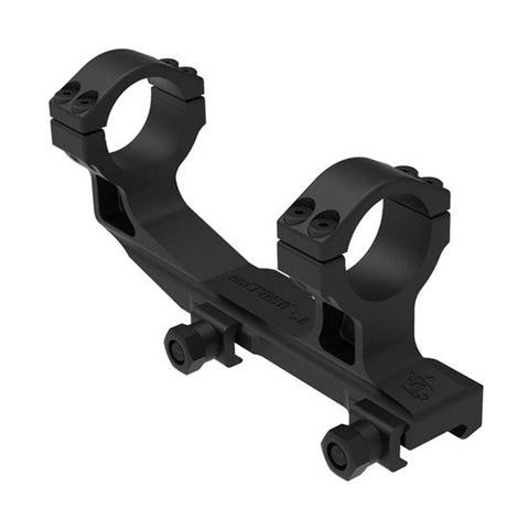 SCOPE MOUNT ASSY, 34 MM, EER, MOD 1 - DEVILSIX