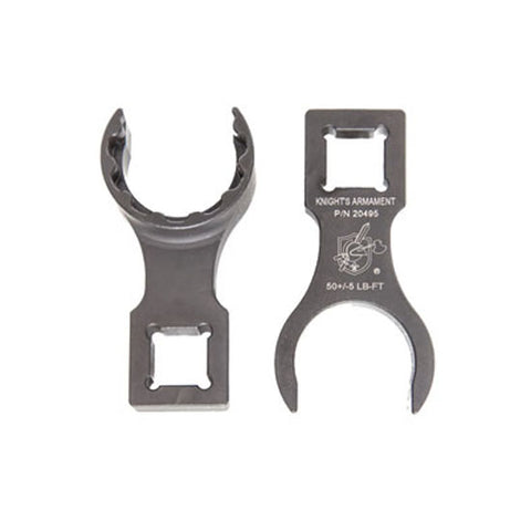 URX II/3 BARREL NUT WRENCH, 5.56 - DEVILSIX