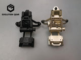 【お取寄せ】Evolution Gear A-L2G05 NVG mount Perfect Replica Devgru - DEVILSIX