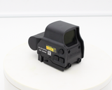 Evolution Gear EOTech EXPS3 SU-231A レプリカ