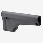 MAGPUL MOE® Rifle Stock - DEVILSIX