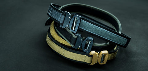 T.REX ARMS NOVA Belt