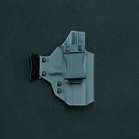 Quick Ship Raptor Holster - DEVILSIX