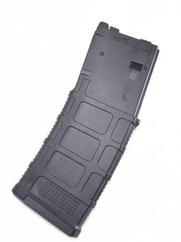 Ace 1 Arms PMAG for MWS GBB - DEVILSIX