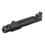 Action Army AAP-01 Black Mamba CNC Upper Receiver Kit - DEVILSIX