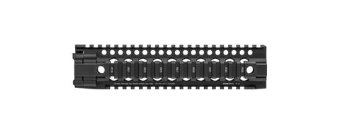 Daniel Defense DDM4 RAIL - DEVILSIX