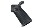 BATTLEARMS™ BAD-ATG Adjustable Tactical Grip - DEVILSIX