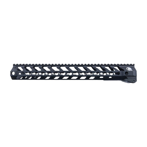 "BATTLEARMS™ 559 Switch® Rail 14""-B.A.D Edition - DEVILSIX"