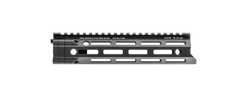 Daniel Defense MFR RAIL - DEVILSIX