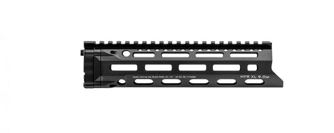 Daniel Defense MFR XL RAIL - DEVILSIX