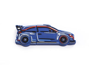 Motorsport USB – 16GB USB - NSport Ltd Store